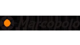 MARCOp